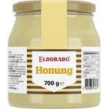 Honung Fast Eldorado 700g