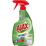 Kitchen&grease Spray Ajax 750ml