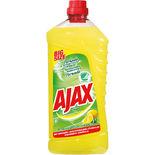 Lemon Allrengöring Ajax 1500ml