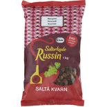 Russin Saltå Kvarn 1kg