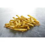Stay Crisp Pommes Frysta Mccain 2.5kg