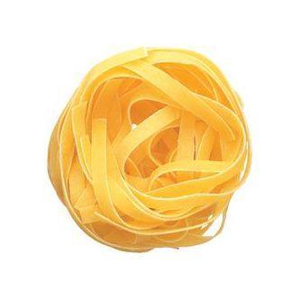 Tagliatelle Ägg 6kg Barilla