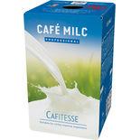 Cafe Milc Douwe Egberts