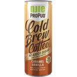 Propud Cold Brew Caramel Vanilla Njie 250ml
