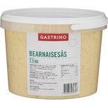 Bearnaisesås Gastrino 2,5kg